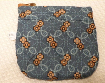 Change Purse by Spring St Purses