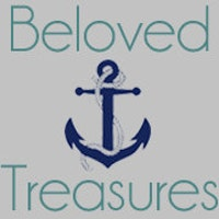 belovedtreasures