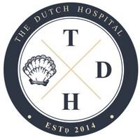 thedutchhospital