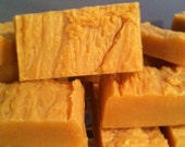 Artisan Goat Milk Soap  Pick your Scent