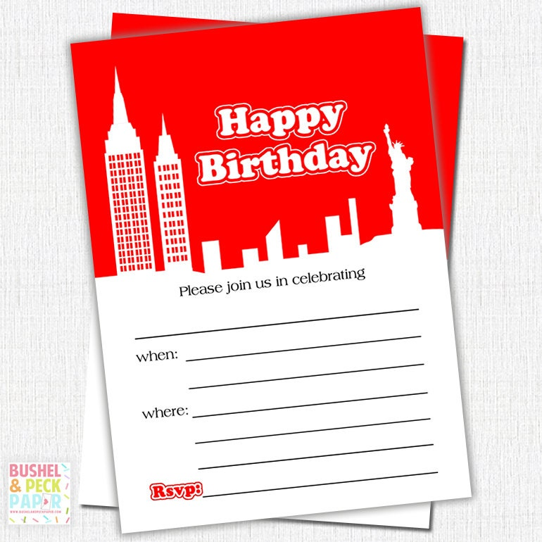 https://www.etsy.com/listing/209846366/nyc-annie-party-invites?ref=listing-shop-header-2