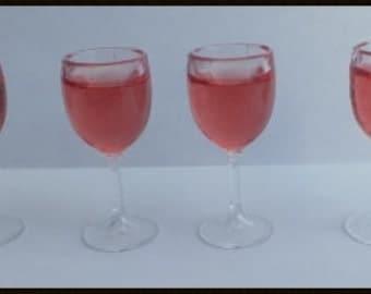 1/4 BJD Malbec Wine Prop
