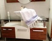 Gift Towel Men Women Towel Organic Thick Bath Towel Turkish Cotton Towel Soft Natural Organic Towel Ecofriendly Turkish Bath Towel