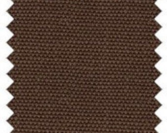 "Canvas-58""-Brown-100% Hemp"