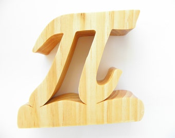 Pi, Math, Math Symbol, Math Sign, Math Equation, Math Formula, Algebra, Teacher Gift, Science, Nerd, Pi Wedding