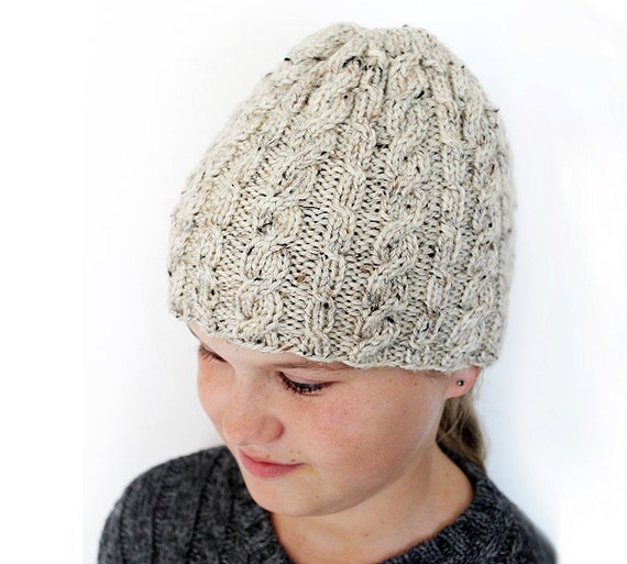 https://www.etsy.com/listing/206591399/cream-beige-hand-knit-hat-beanie?ref=listing-shop-header-2