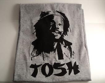 Peter Tosh Shirt