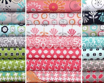 Crib Bedding, Girl, Toddler Bedding, Gracie Girl, Riley Blake,  Crib Skirt, Crib Sheet, Bumper Pads, Sheet, Blanket