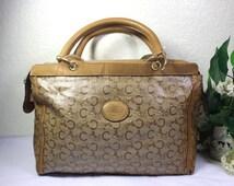 Popular items for doctor handbag on Etsy