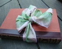 1957 Vintage Book Twenty Thousand Leagues Under the Sea Jules Verne Novel Collectible Books OU
