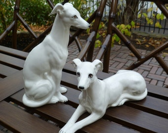 Popular Items For Whippets On Etsy
