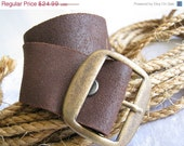 Mens womens genuine leather belt dark brown black camel tan real leather unisex mens womens accessories leather belts leather goods vintage