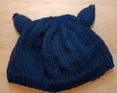 Adult Trunks DBZ Inspired Hat