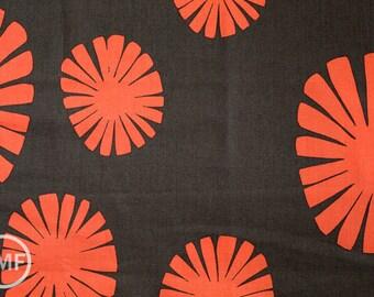 Follie Mickel in Coral Blush, Lotta Jansdotter, Windham Fabrics, 100% Cotton Fabric,  39270-6