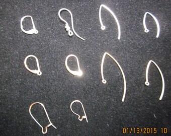 Ear Wire 2015 01 13