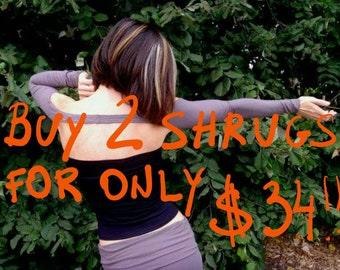 CUSTOM SLEEVES Shrug Arm Warmers Neon Colors Custom Shrugs Sale Long Shrugs Long Sleeves Fitted Shrug Long Arm Warmers Shrug Fitted Sleeves