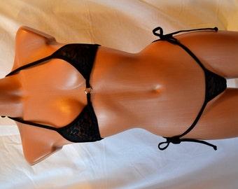 Best voyeur classy massage pics