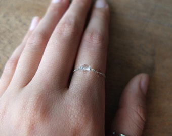 Arka Ring