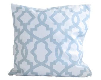 decorative pillows cheap pillows on sale pillows trellis pillows pillow covers - Decorative Pillows Cheap
