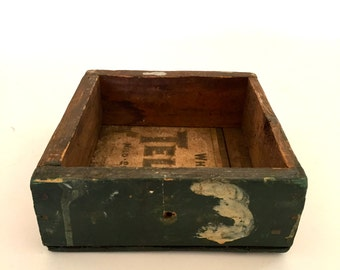 Vintage  farmhouse drawer