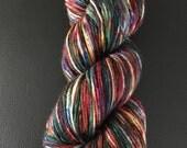 Oddity #3 - sock yarn