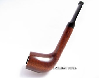 "NEW Pipe,Tobacco Pipe ""Canadian"" Carving Handmade Smoking Pipe/Pipes-Tobacco pipes-Wood pipe/pipes 5.5'' Designed for Pipe smokers"