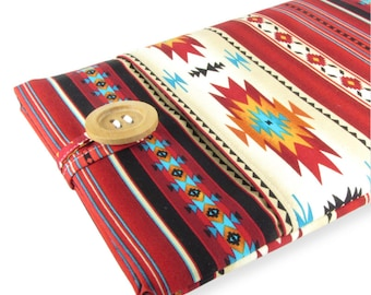 MacBook Air Case, MacBook Air Sleeve, MacBook Air 11 Case, MacBook Air 11 Sleeve, 11 Inch MacBook Air Sleeve - Aztec, Tribal, Navajo