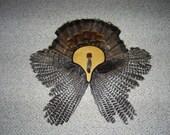 lucosulla custom viking metal work