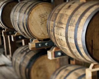 "Shop ""whiskey barrel"" in Outdoor & Gardening"
