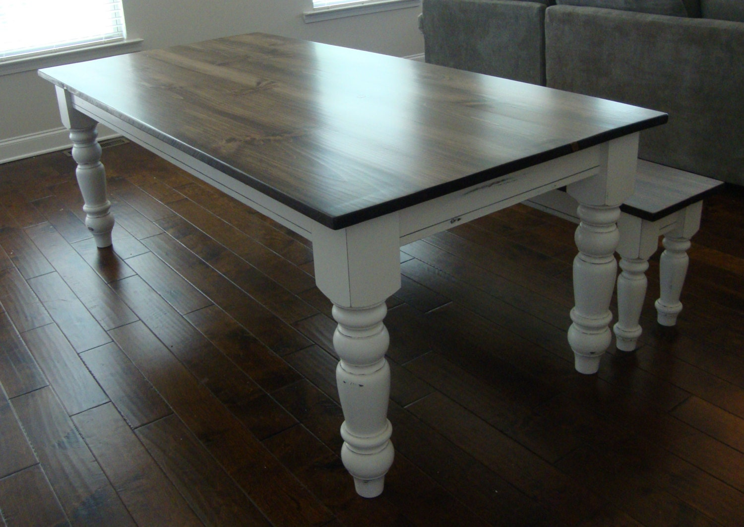 like this item - Dining Room Tables Atlanta