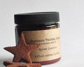 Spiced Chestnut Body Lotion