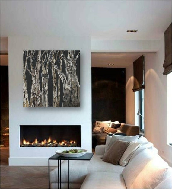 Extra large living room art picture ideas with living room furniture