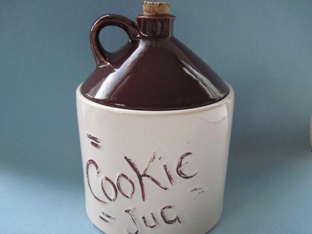 moonshine jug in bottle - photo #38