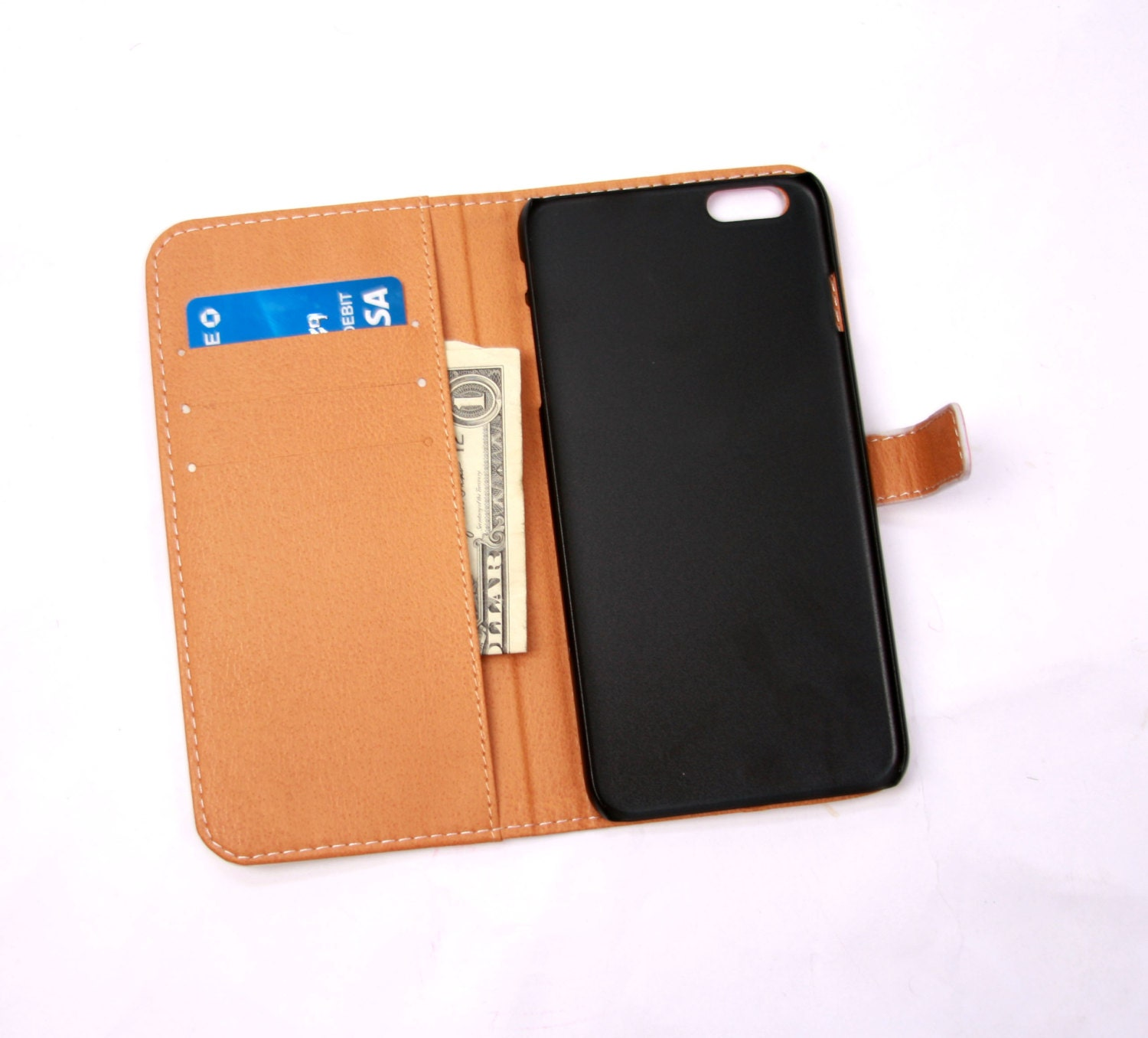 Old Book Cover Iphone : Book phone iphone flip wallet case mary poppins for
