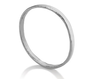 Adina Ring