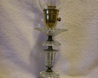 Vanity Lamp