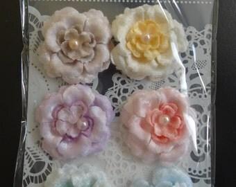 Prima Flowers - Angeelous Baglis