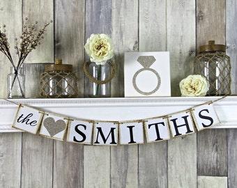 Wedding Gift, Anniversary Gift, Personalized Gift, Personalized, Wedding, Engagement Gift, Bridal Shower Gift, Personalized Wedding