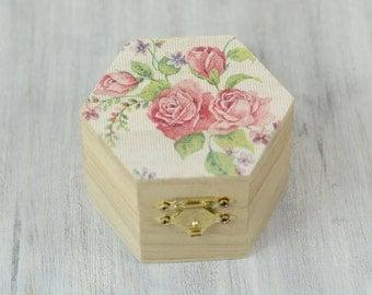 Wedding Ring Box, Rustic Ring Bearer Box, Proposal Ring Box, Engagement Ring Box, ring holder, Bearer Pillow Alternative, proposal ring box