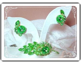 Green Margarita Demi - Delicious D and E Juliana     Demi-425a-071910060