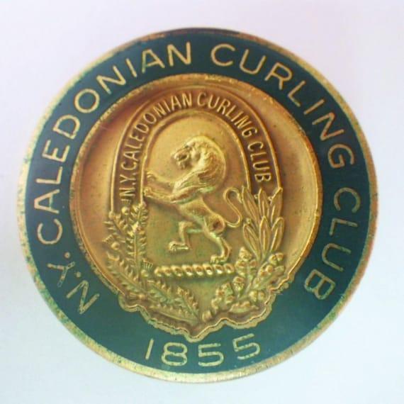 Curling draws plenty of greenhorns in Calgary | Calgary Herald