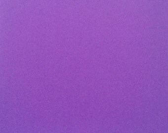 6x6 inch Origami paper - 50 sheets of violet origami paper