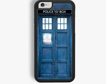 Tardis Doctor Who iPhone 6s case, iPhone 6 Plus case , iPhone 5s case, iPhone 5C cases, iPhone 7 plus case, iphone 7 case