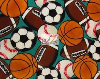 Soccer Blanket Etsy