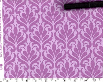 1 Yard, Donna Walker for Fabric Traditions Tutti Fruiti