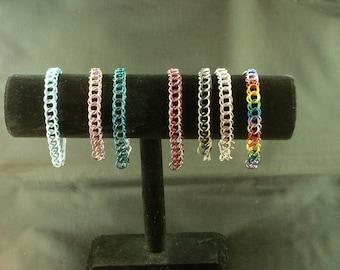 half persian bracelets