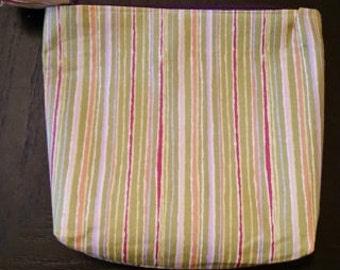 Interchangeable Circular Knitting Needle Case