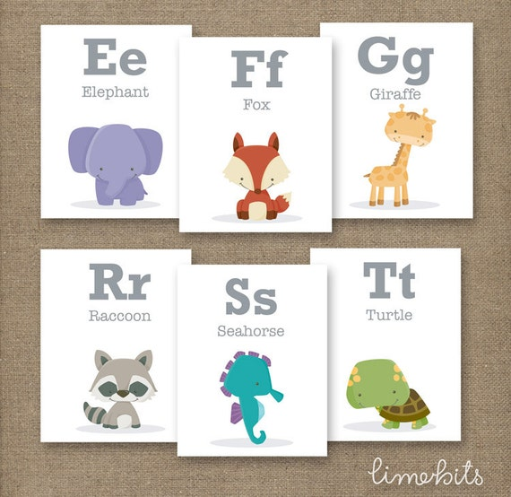 russian alphabet flash cards pdf