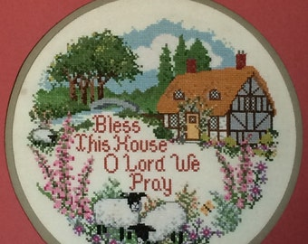 Popular Items For O Lord On Etsy