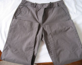 SUNDAY SALE   -   Armani Exchange Womens or Girls Pants or Capris